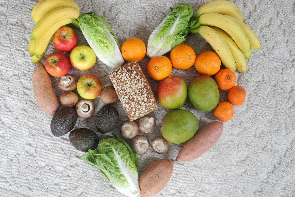 The No-Empty-Calories-Challenge