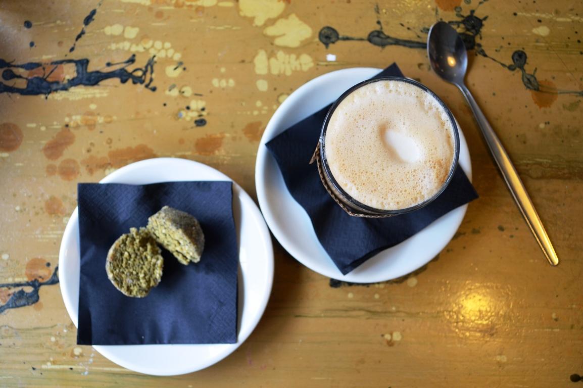 vegan in cork (ireland) - conscious lifestyle of mine