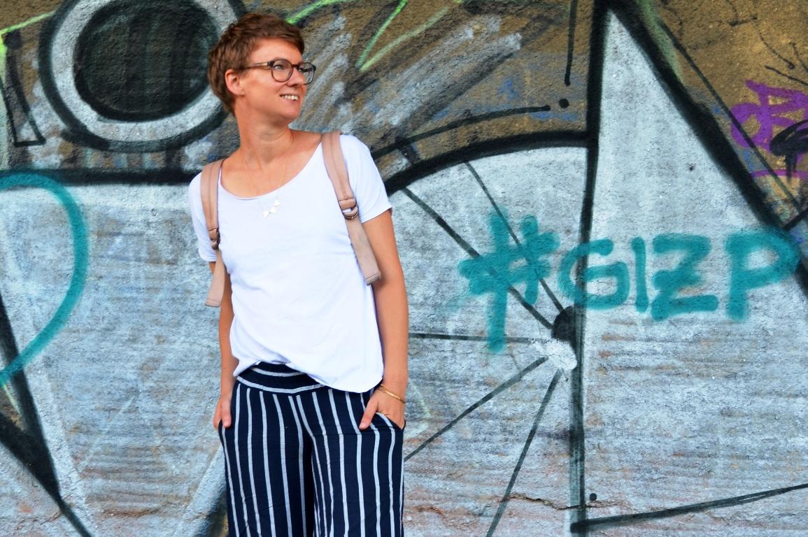 Fair Fashion Outfit with ThokkThokk
