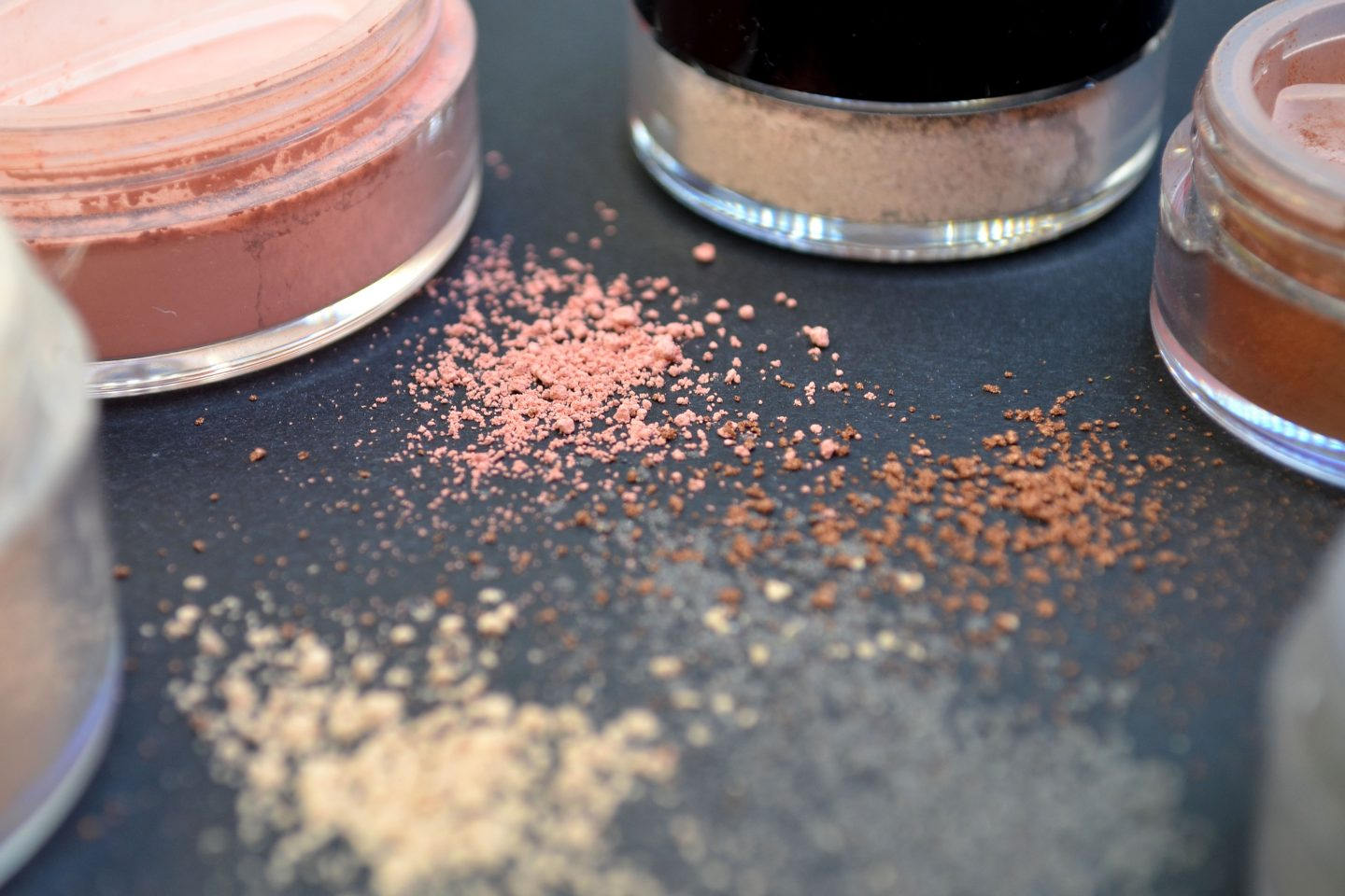 Mineral Make Up – What is it and Why to use it! Interview with Provida