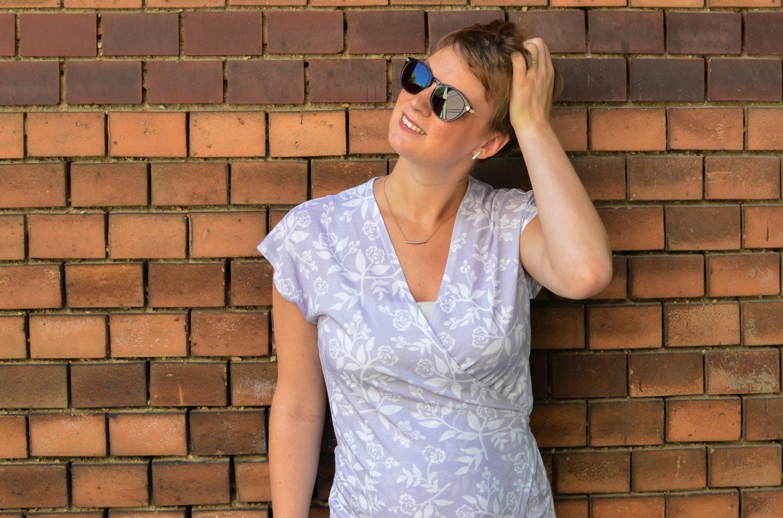 Fair Fashion Summer Inspiration with LANA Organic