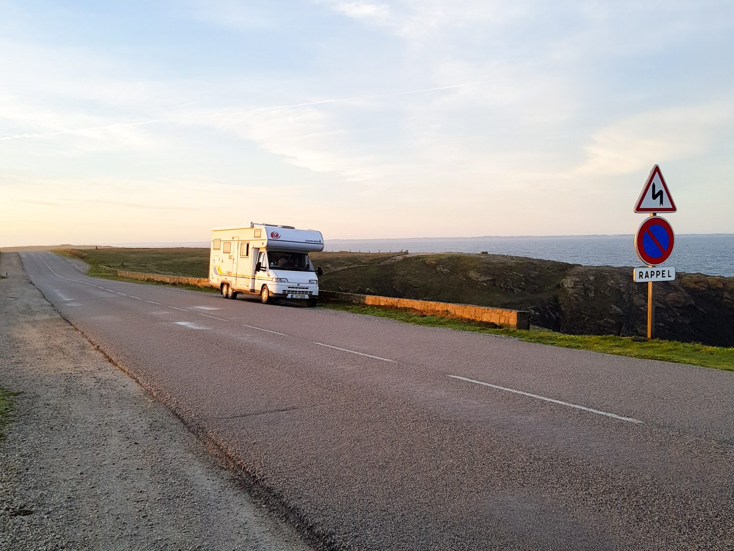#vanlife: 2nd Month on the Road – a Recap