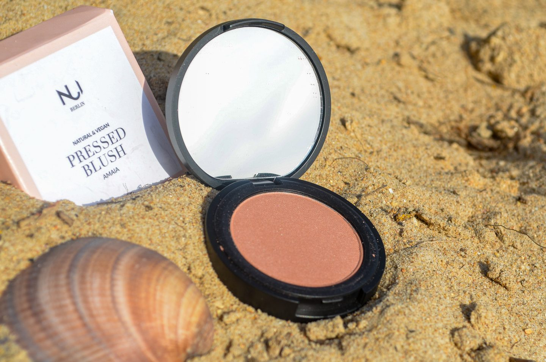 Nui Cosmetics – Vegane Naturkosmetik Made in Germany