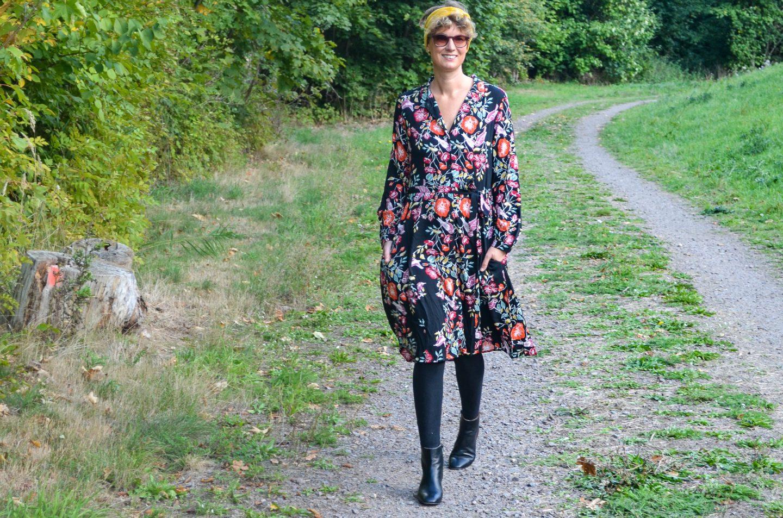 Fair Fashion Inspiration für den Herbst/Winter 2020 – mit Blutsgeschwister
