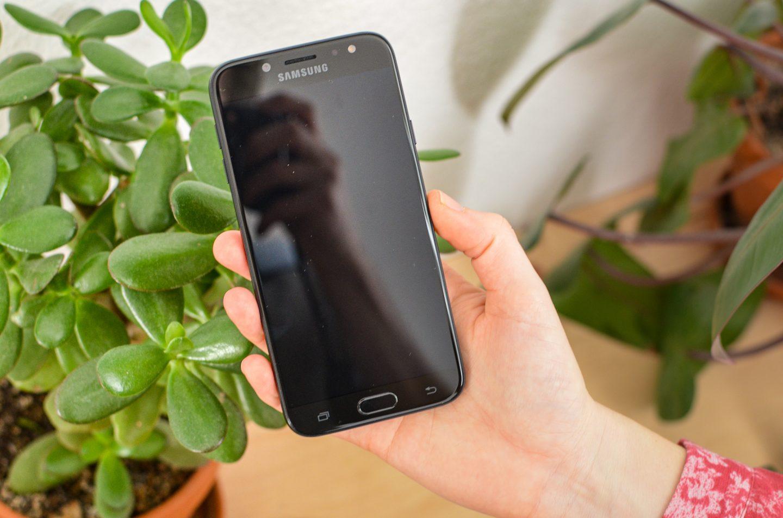 Refurbished Phones: Second Handy Handys neu gedacht – mit AfB Group